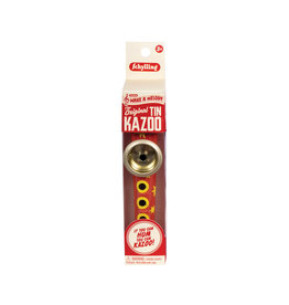Schylling Schylling Kazoo