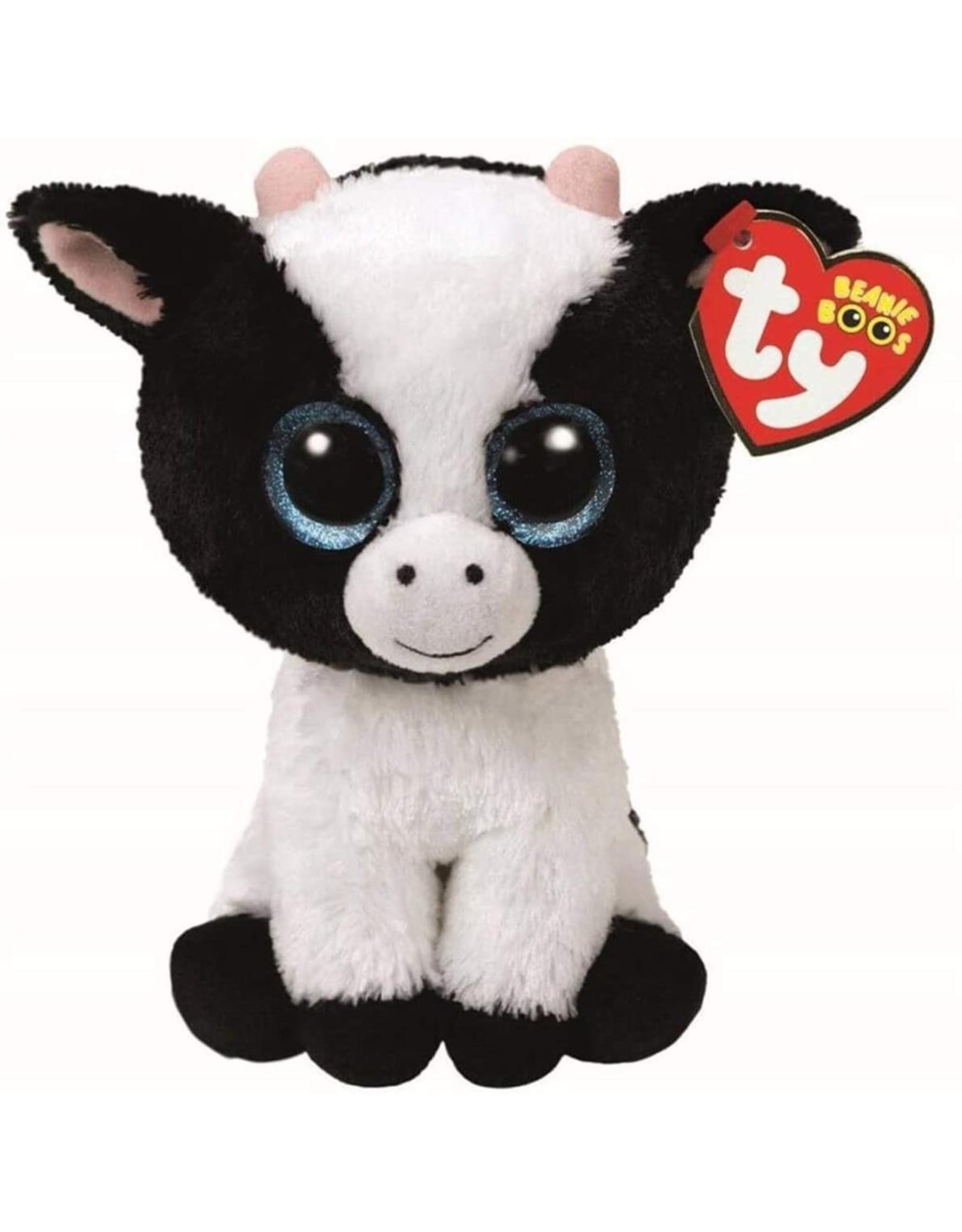 Ty Butter - Cow Reg