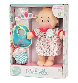 Baby Stella Wee Baby Stella Sweet Scents Birthday Set