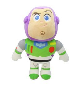 Disney Buzz Lightyear Plush 15""