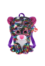 Ty Dotty - Sequin Backpack
