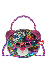 Ty Dotty - Sequin Purse