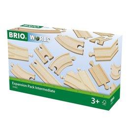 Brio BRIO Expansion Pack Intermediate