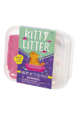 Toysmith Kitty Litter