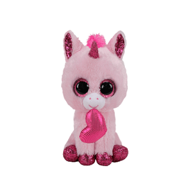 Ty Darling Special Edition Beanie Boo - med