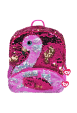 Ty Gilda - Sequin Backpack
