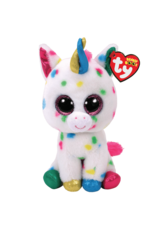 Ty Harmonie - unicorn speckled reg
