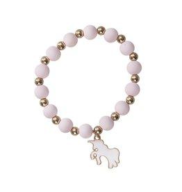 Great Pretenders Unicorn Dreams Bracelet 2 pcs