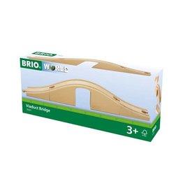 Brio Viaduct Bridge