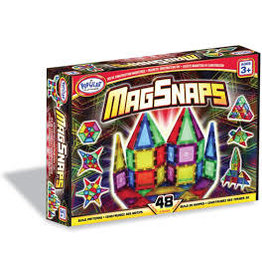 MagSnaps 48 pcs CLEARANCE FINAL SALE - Was $99.99