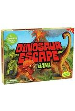 Peaceable Kingdom Dinosaur Escape