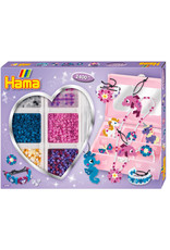 Hama Hama Gift Box