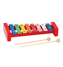 Schylling Xylophone- Wooden