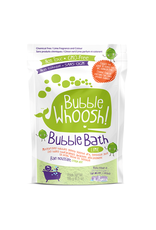 Loot Toys Bubble Whoosh Green/Lime