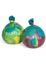 Toysmith Isoflex Stress Ball