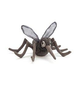 Jellycat JellyCat Morris Mosquito