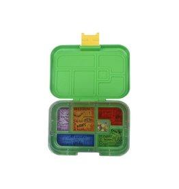 Munchbox Munchbox Green Jungle