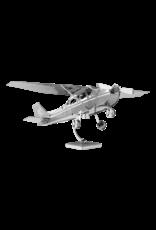 Metal Earth Cessna 172
