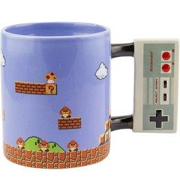 Paladone NES Controller Mug