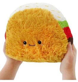 Squishable Mini Squishable Taco