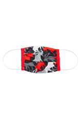 Great Pretenders Great Pretenders Kids Face Mask - Moose Camo