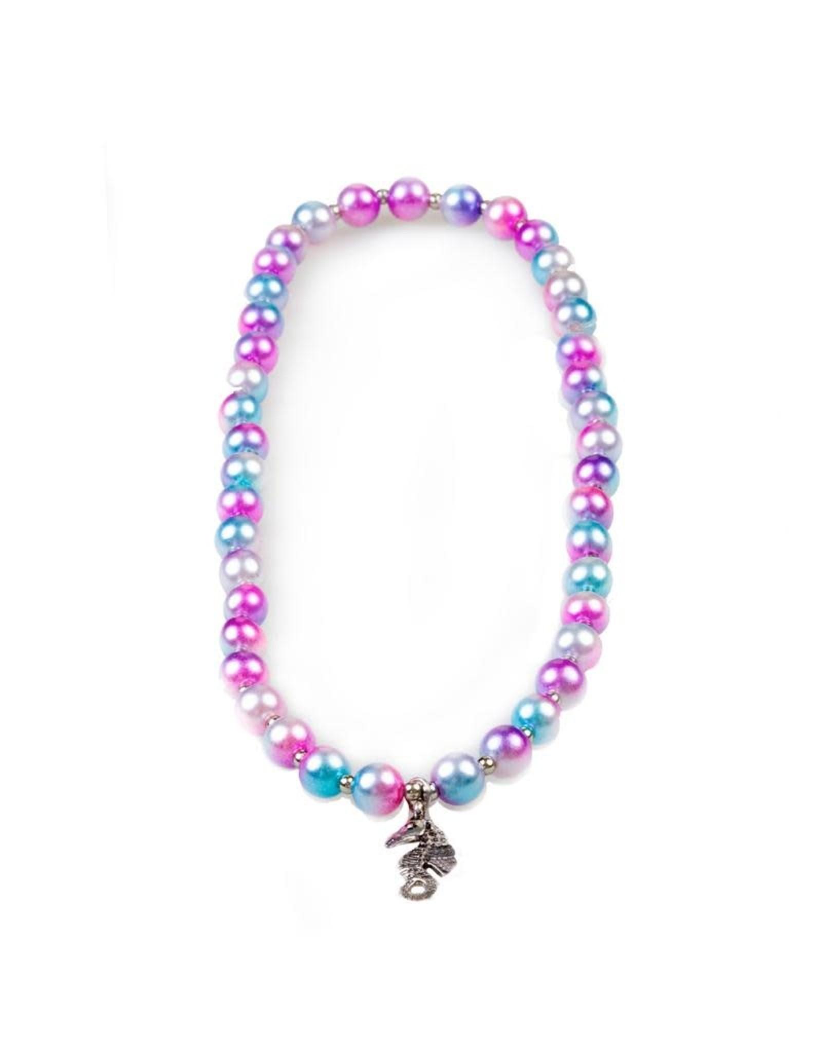 Great Pretenders Mermaid Mist Necklace