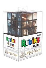Rubik's Rubik's Cube - Harry Potter