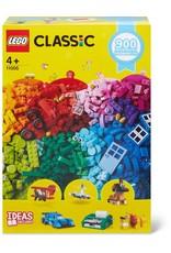 Lego Lego Classic Fun Box 900 pc
