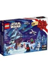 Lego LEGO Star Wars Advent Calendar 2020