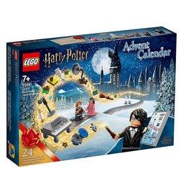 Lego LEGO Harry Potter Advent Calendar 2020