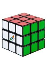 Rubik's Cube 3x3 New Design