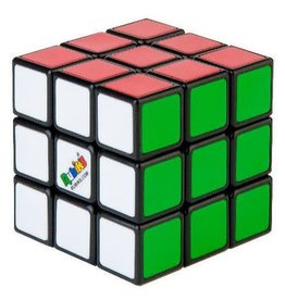 Rubik's Cube 3x3 New Design