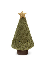 Jellycat Jellycat Amusables Christmas Tree - Large