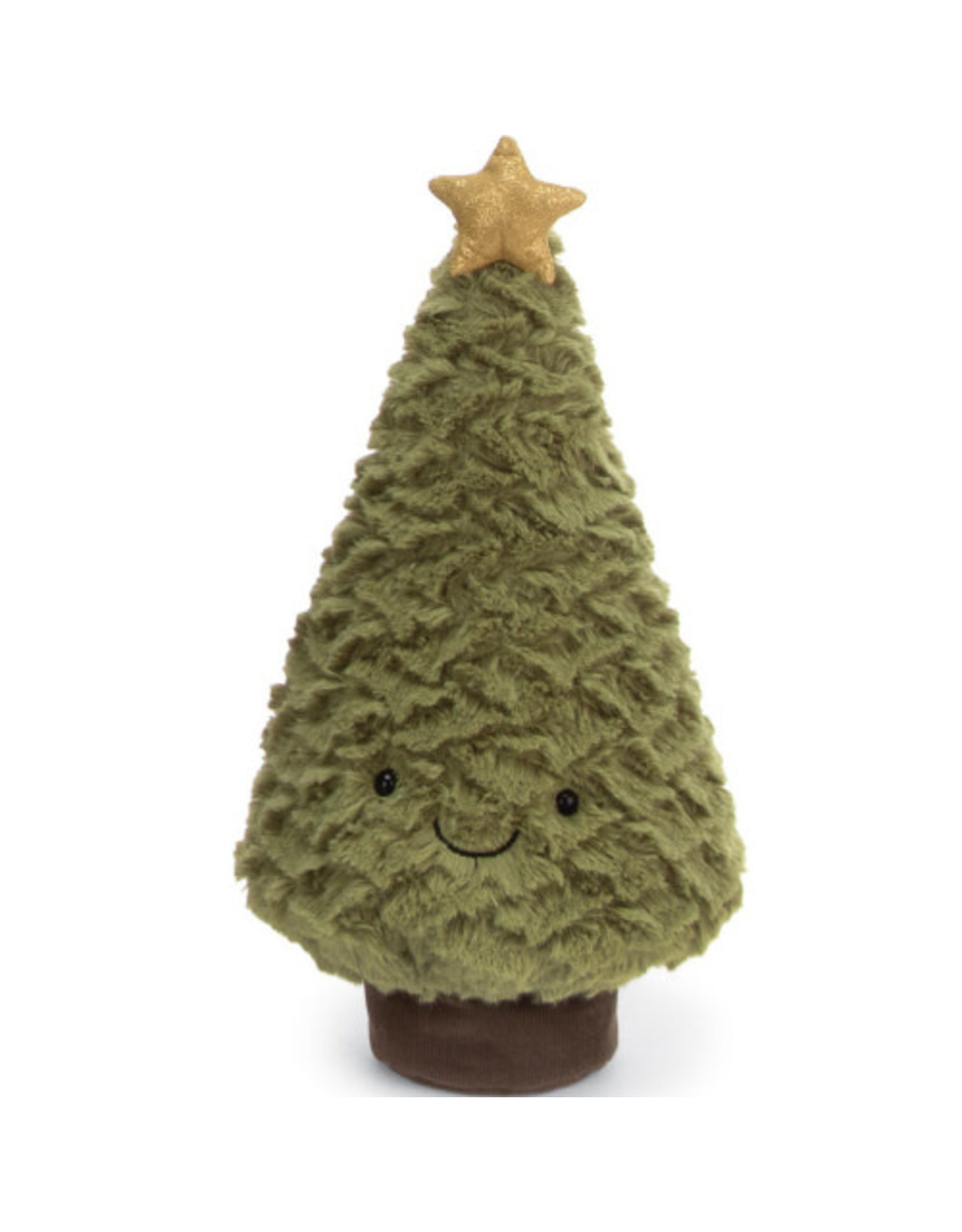Jellycat Jellycat Amuseables Christmas Tree - Small