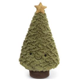 Jellycat Jellycat Amuseables Christmas Tree - Small