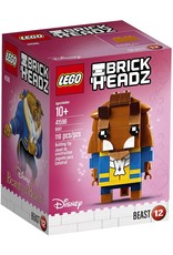 Lego Beast BrickHeadz - clearance