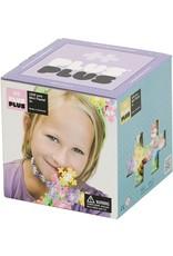 Plus-Plus Plus-Plus Mini Pastel 1200 pc