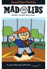 Mad Libs Mad Libs - Grand Slam