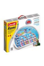 Rami Code