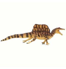 Safari Spinosaurus