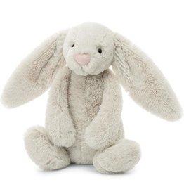 Jellycat JellyCat Medium Bashful Oatmeal Bunny