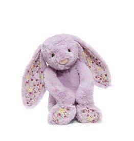 Jellycat JellyCat Medium Blossom Jasmine Bunny
