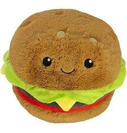 Squishable Squishable Hamburger