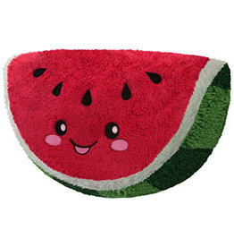 Squishable Squishable Comfort Food Watermelon
