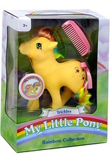 Hasbro My Little Pony Rainbow Collection - Trickles