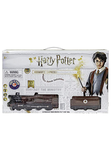 Lionel Hogwart's Express Ready 2 Play