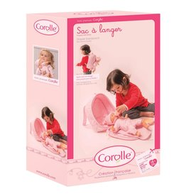 Corolle Corolle Diaper Backpack