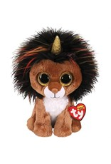 Ty Ramsey - Lion With Horn Reg