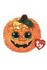 Ty Seeds - Pumpkin Sequin Reg