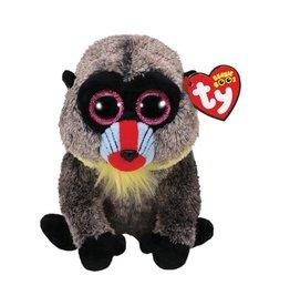 Ty Wasabi - baboon reg